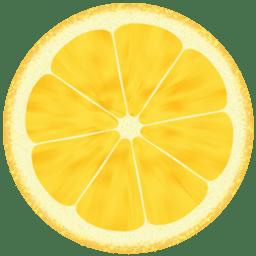 檸檬tv官方版(視頻播放) v.1.94 純凈版