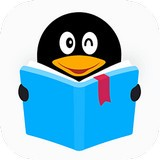 QQ閱讀安卓版