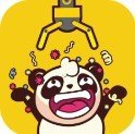 Claw Toys安卓手机app下载