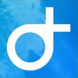 Dive+免�M版(�z影�z像) v3.3.3 最新版
