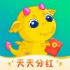 养龙达人app最新下载
