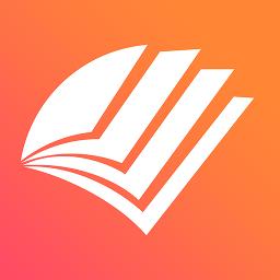 文熙免费小说app最新版下载