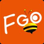 F購安卓手機app下載