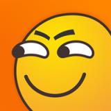 黄豆视频安卓手机app下载