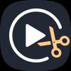 小熊视频工具箱app最新版