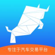 鐵牛免費版(同城生活服務) v1.0.9 安卓版