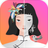 Colorize上色app最新版下載