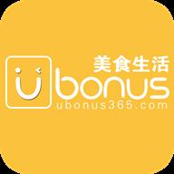 FG電子娛樂平臺app最新下載