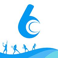 乐网网球app官方最新版下载