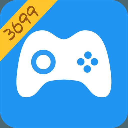 3699游戏免费版