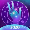 星象密碼app最新版