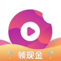 小吃貨短視頻免費版(影音播放) v1.0 手機版