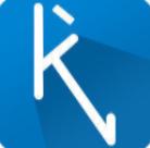 看看閱讀瀏覽器app最新版下載