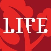 英树生活app最新下载