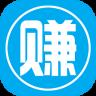 掛機賺免費版(手機賺錢) v1.0.0 安卓版