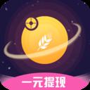 麦子赚-赚钱app最新版