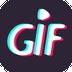 GIF制作宝app最新版