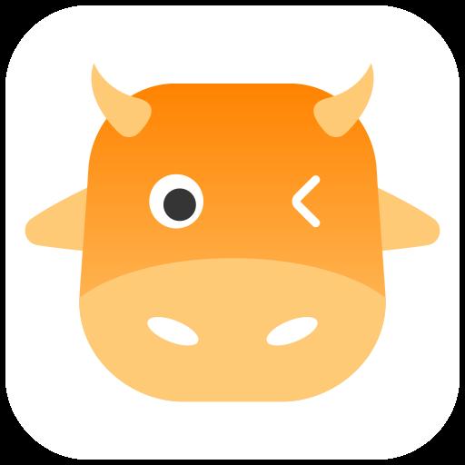 小牛浏览器app最新下载
