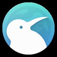 Kiwi浏览器app最新下载
