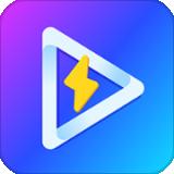 去水印工作室安卓app