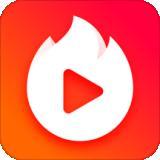 火山小视频下载安装