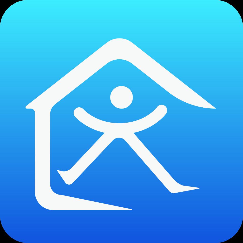 达管家软件app官方免费版下载