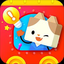 优学猫思维app官方免费版下载