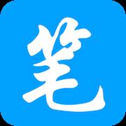 随便看小说app官方最新版下载