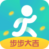 步步大吉安卓app下载