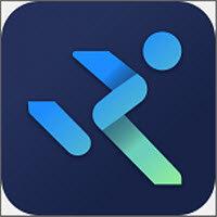 乐享步步安卓app