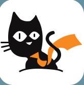宠猫社区安卓版app