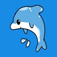 海底總動員app最新下載