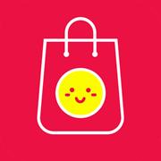 奥莱购物手机app