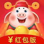 云养猪手机app