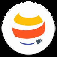 oh浏览器完整app官方安卓版下载