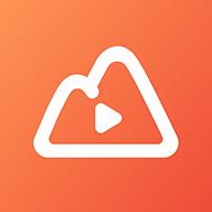 糖砖短视频导购app官方安卓版下载