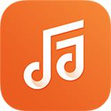 季风音乐安卓手机app
