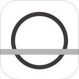 晓教育手机app