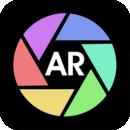 AR相機免費版