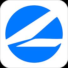机翅膀浏览器app官方最新版下载