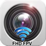 fhdfpv安卓下载