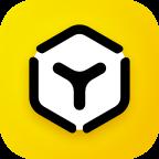 大易司机安卓手机app下载