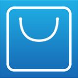 1314之旅安卓app