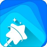 PS修图软件安卓手机app
