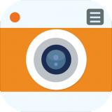 KUNICam手机app