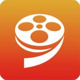 手机视频剪辑制作app最新版