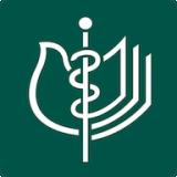 中华医学期刊手机app
