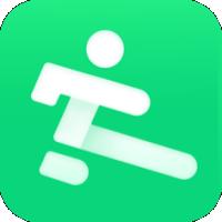 走呗森林app最新下载