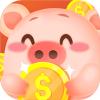 黄金养猪场手机app下载