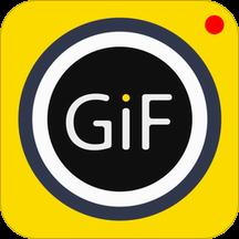 GIF图制作软件app最新下载